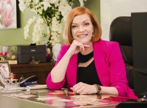 Julie Schafer
